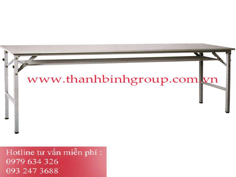 BÀN CHÂN SẮT BCS-BG05-712