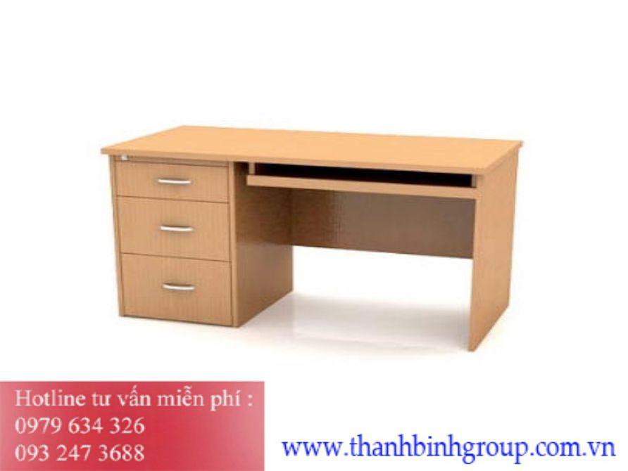 BÀN NHÂN VIÊN BNV103