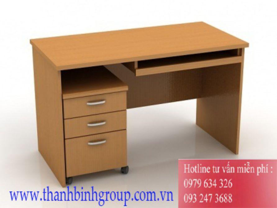 BÀN NHÂN VIÊN BNV104