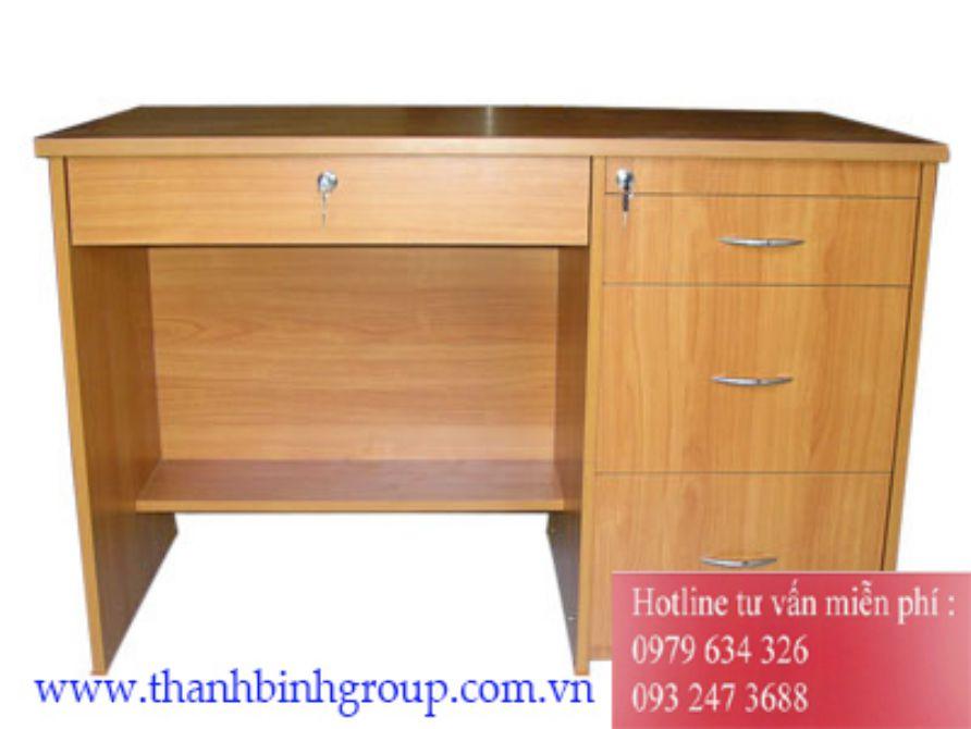 BÀN NHÂN VIÊN BNV105